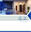EnergyVue Sliding Glass Door Brochure