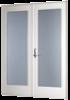 French Door FD750